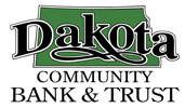doakota community bank