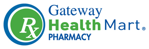 gateway pharmacy