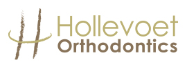 hollevoet orthodontics