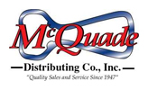 mcquade distributing